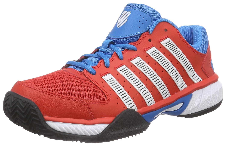 K-Swiss Performance Express HB, Zapatillas de Tenis para Hombre ...