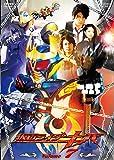 仮面ライダーキバ VOL.7 [DVD]