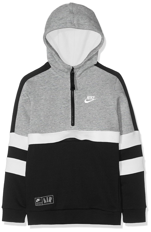 Bambini e ragazzi Nike B NSW Nk Air Hz Abbigliamento