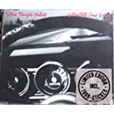 Interstate love song [Single-CD]