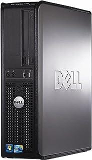 amazon com dell optiplex 360 desktop intel core 2 duo 3 0ghz 4gb rh amazon com