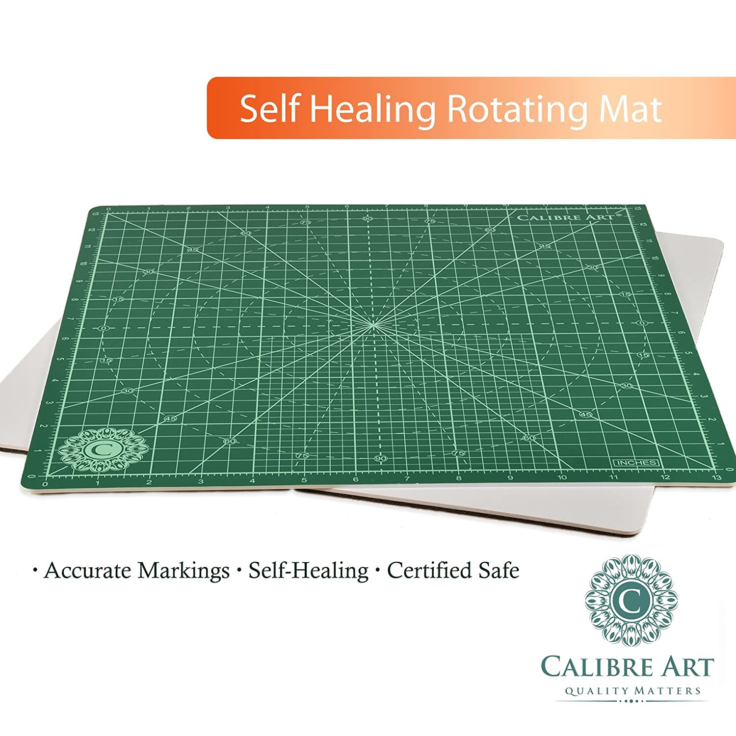 cutting fabric diy com craft tools dhgate sided double gunsamg pvc self mat healing product from paper leather board