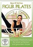 Figur Pilates - Best of Edition