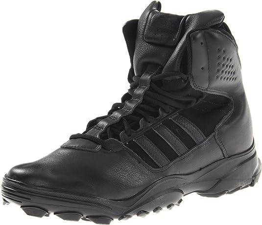 TALLA 46 2/3 EU. adidas GSG-9.7, Botas Militar para Hombre