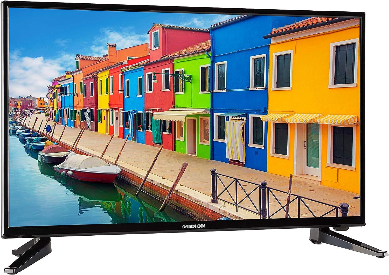 Medion - Televisor (36,6 - 47 cm/15,6