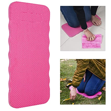 Butterfly Love Garden Kneeling Pad, Kneeler Pad For Gardening, Cleaning,  Repair Work,