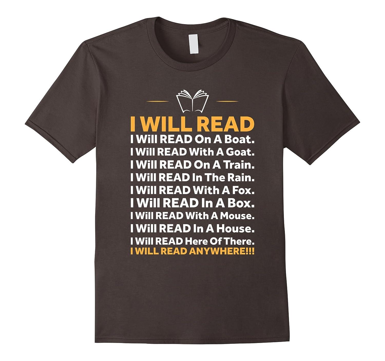 book of ra t-shirt