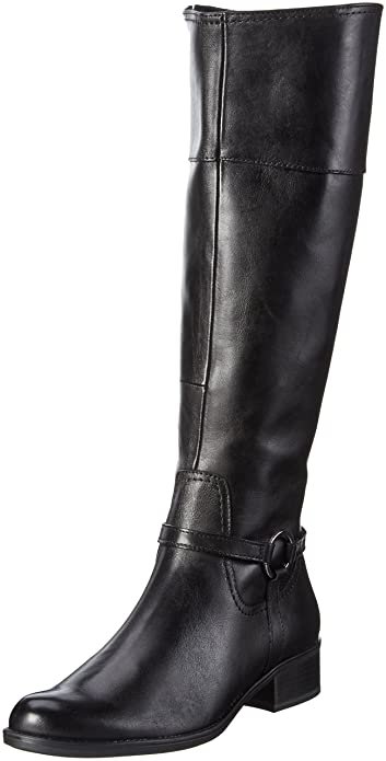 31e5b0416 Caprice 9-9-25533-27 - Botas altas para mujer