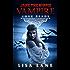 Love Beads: A Dramatic Horror Novella: Jane the Hippie Vampire Series, Book 1