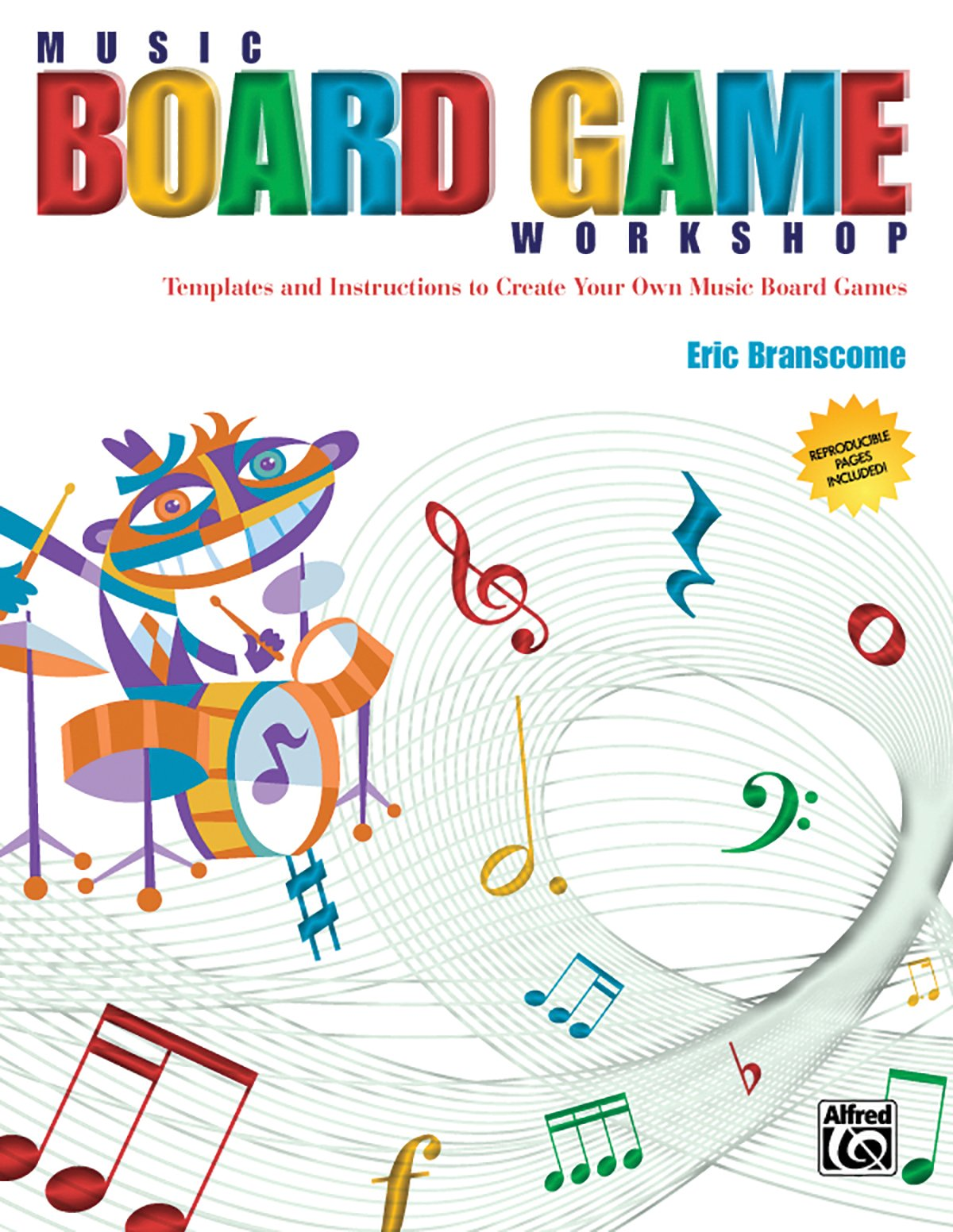 board game instructions template - dorable board games templates picture collection example
