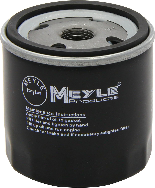 Meyle 614 065 0004 /Ölfilter