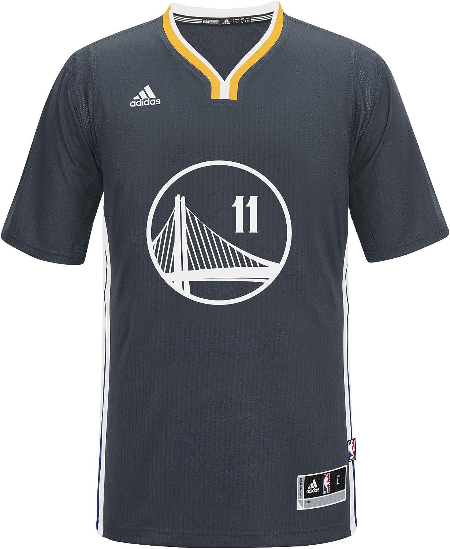 golden state warriors alternate jersey