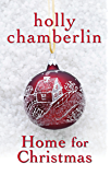 Home for Christmas (A Yorktide, Maine Novel)