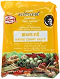 Mae Anong Karee Curry Paste, 16-Ounce