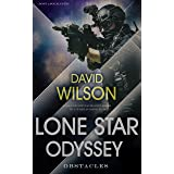 Lone Star Odyssey: Obstacles