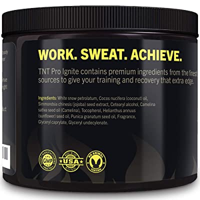 tnt thermo fat burner review)
