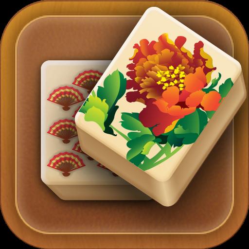 free mahjong games - 7