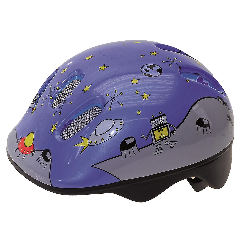 amazon com ventura children u0027s cycling helmet sports u0026 outdoors