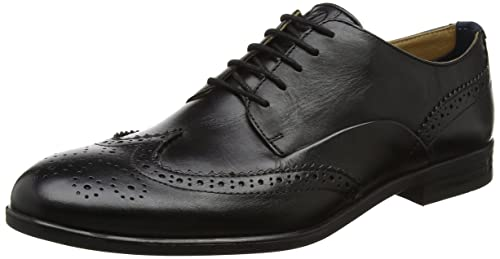 Mens Indus Brogues Hudson Cheap Price Free Shipping Sale Order Y5hgV