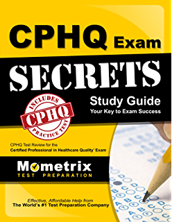 Cphrm exam secrets study guide cphrm test review for the certified cphq exam secrets study guide cphq test review for the certified professional in healthcare quality fandeluxe Image collections