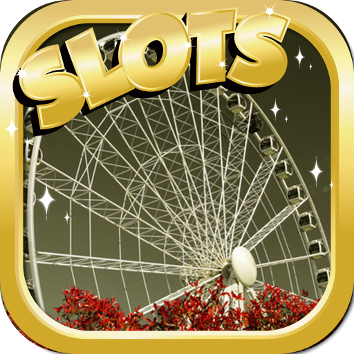 free online real casino slot games