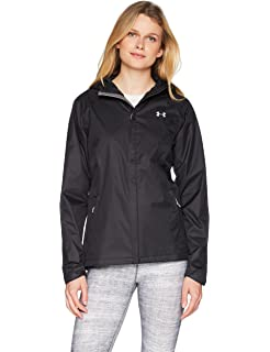 ffc479da5309 Amazon.com  Under Armour Men s Overlook Jacket  Sports   Outdoors