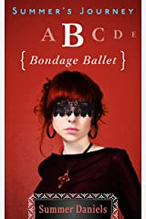 Summer's Journey: Volume Three - Bondage Ballet Kindle Edition