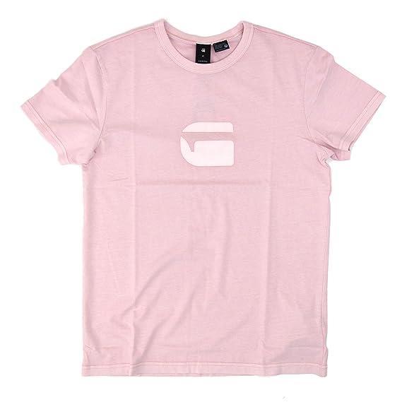 xtsrkbg Mens Leisure Solid Color Long Sleeve Formal Regular Fit Button Front Shirts
