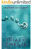 Trial by Twelve (A Murder in the Mountains Book 2)