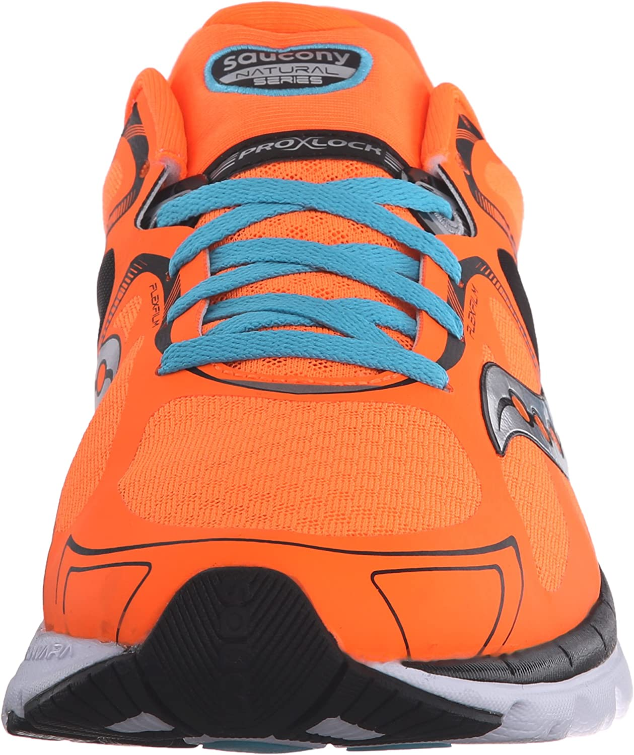 Saucony Men's Kinvara 6 Running Shoe