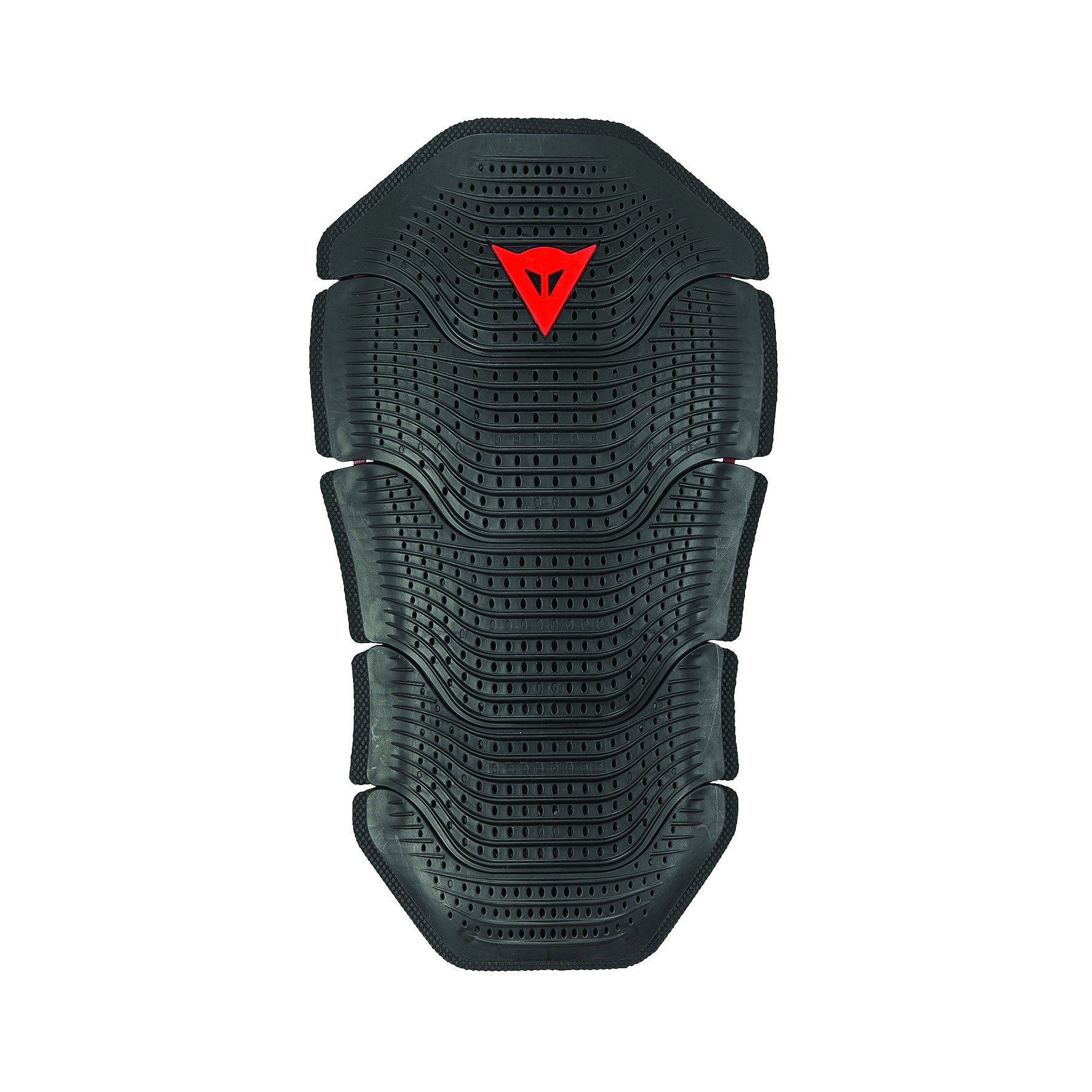 Dainese Unisex-Adult MANIS D1 G1 Black One