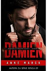 DAMIEN - Trilogia Protetores - Livro II eBook Kindle