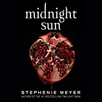 Midnight Sun