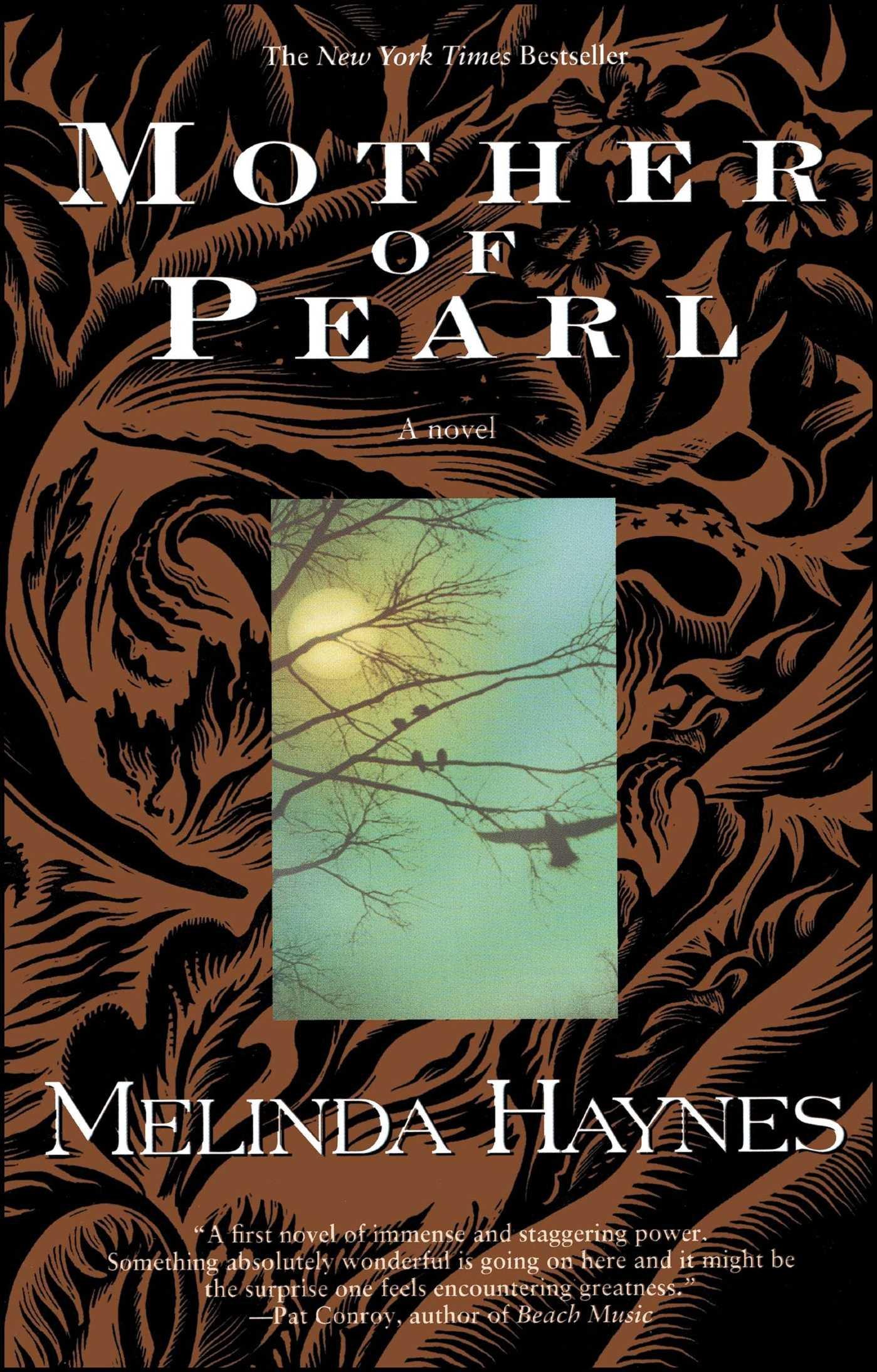 Mother Of Pearl (oprah's Book Club): Melinda Haynes: 9780671774677:  Amazon: Books