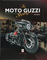 Classic Motorcycles: The Art Of