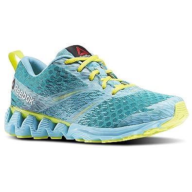 e93e230647c Reebok Kids  Zigkick Sierra-K Track Shoe
