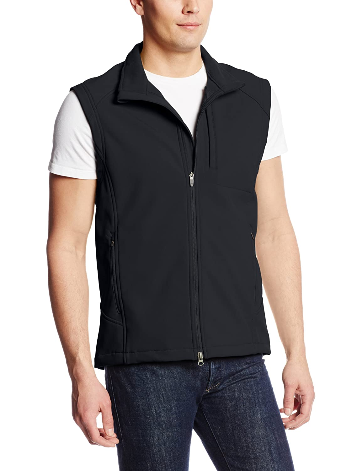 Propper Herren Icon Soft Shell Tanktop