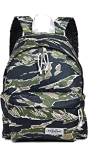 Eastpak Mens Padded Pakr Backpack