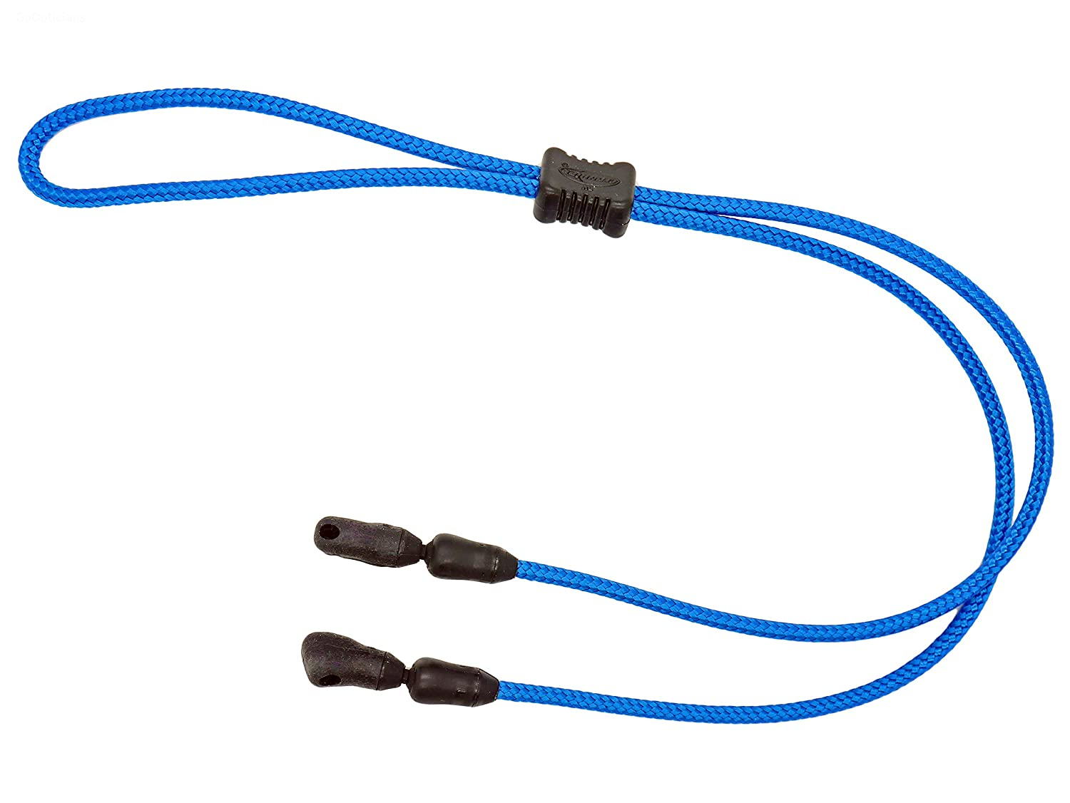 Croakies Terra System Tite End Small Glasses Cord