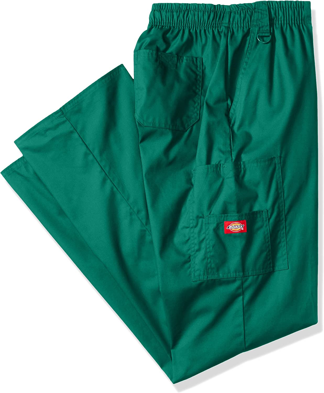 /Art Dickies EDS signore pantaloni/ 81006
