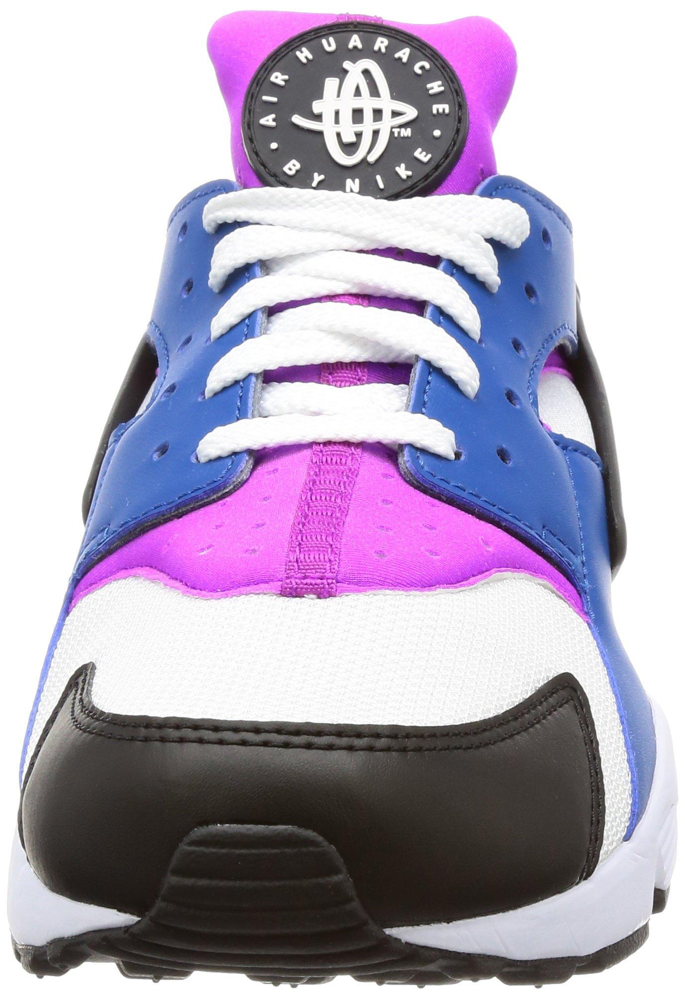 Nike Air Huarache Mens Style: 318429-415 Size: 7.5