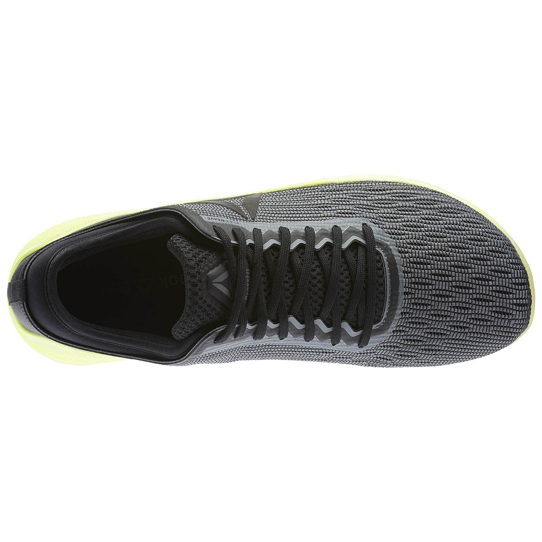 hommes / femmes reebok - hommes la description complète 8,0 8,0 complète chaussures d'entraînement crossfit hautement salué et apprécié par le public vb6058 garantie authentique 5bee25