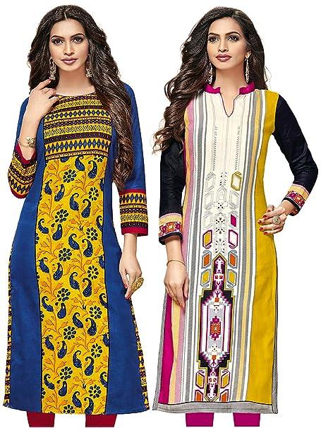 unstitched kurti fabric leggings manufacturing cost