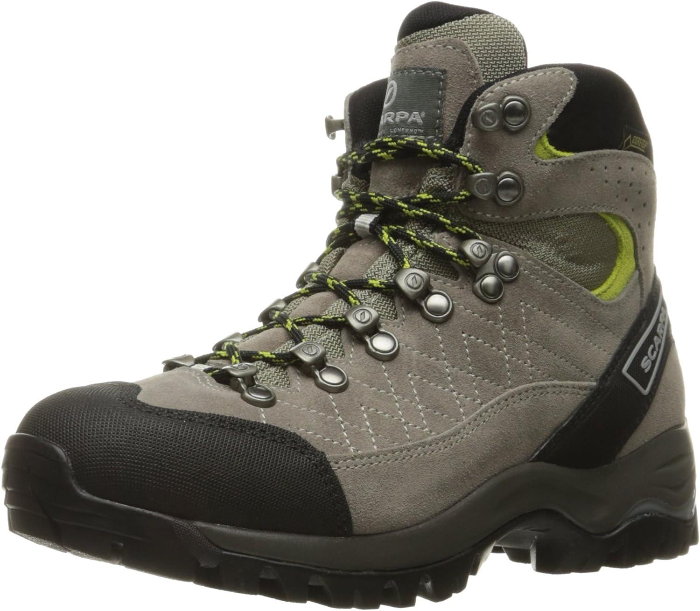 scarpa walking boots womens sale