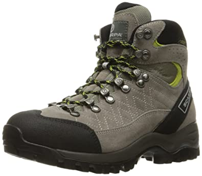 Sale Countdown Package Scarpa Women's Kailash GORE-TEX Hiking Boot Clearance Wide Range Of DMTkv