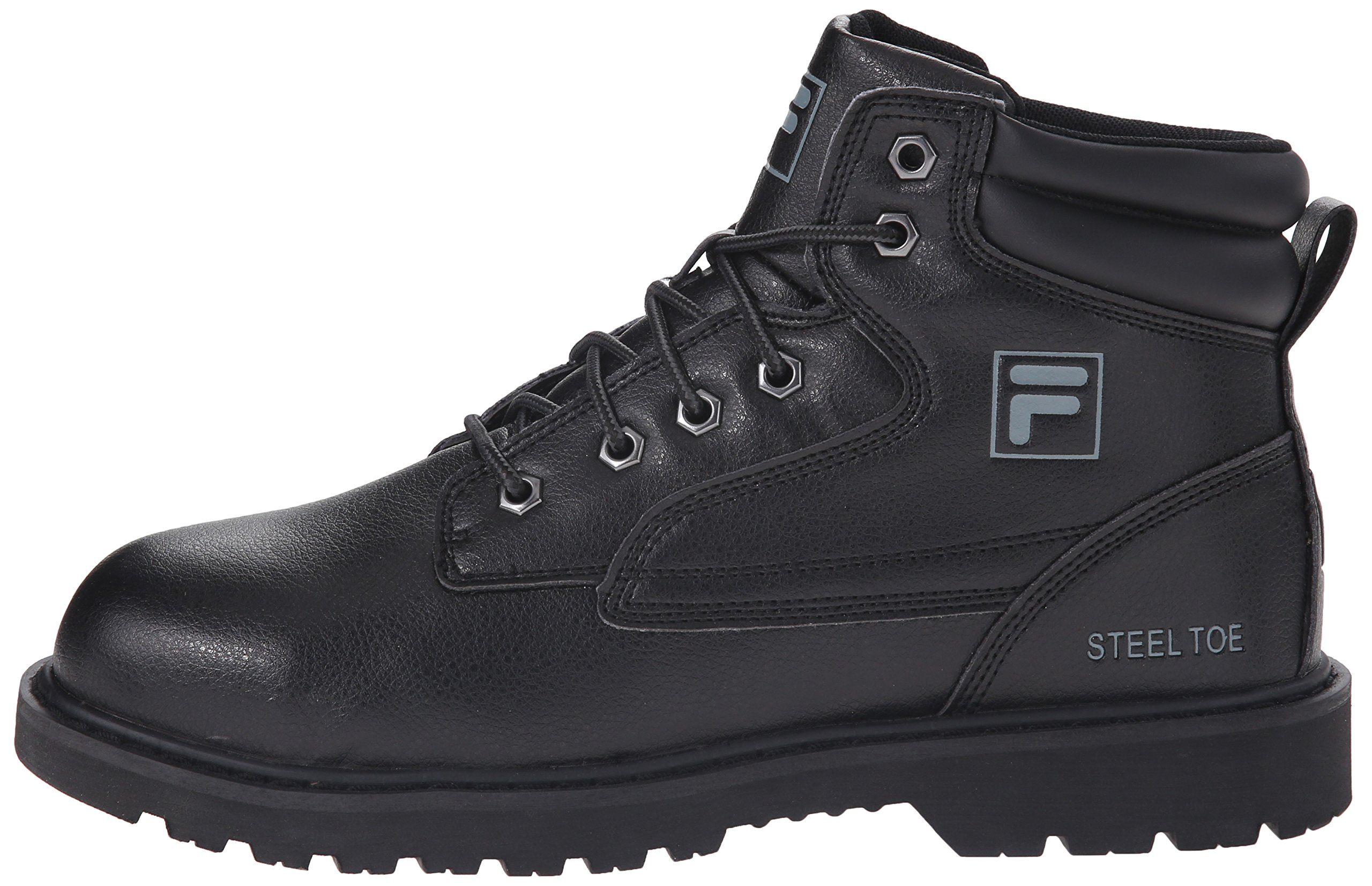 b01226718226 Amazon.com  Fila Footwear