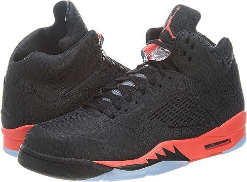 Nike Air Jordan 3LAB5 \