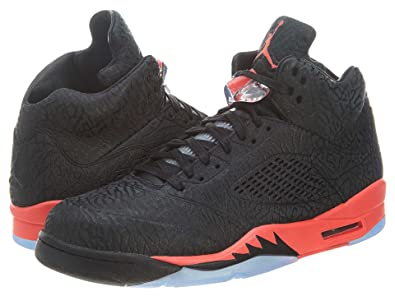 new styles a1339 ddaf0 Amazon.com | Nike Air Jordan 3LAB5