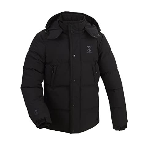 Brilliant Outdoor Ski Sport Jackets For Men Snowboarding Jackets Warm Winter Shoes Sports Snow Ski Jacket Breathable Waterproof Windproof Skiing Jackets Skiing & Snowboarding