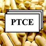 PTCE Pharmacy Technician Certification Exam Flashcards